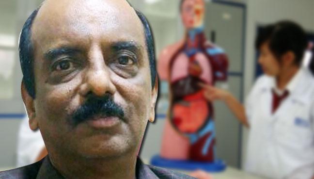 Dr-Krishnan-Raman