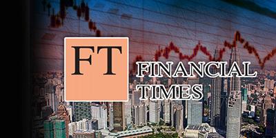 Financial Times2