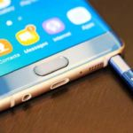 Florida-man-sues-Samsung,-says-Galaxy-Note-7-exploded