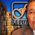 Isa-Abdul-Samad_felda_hotel_400