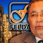 Isa-Abdul-Samad_felda_hotel_600