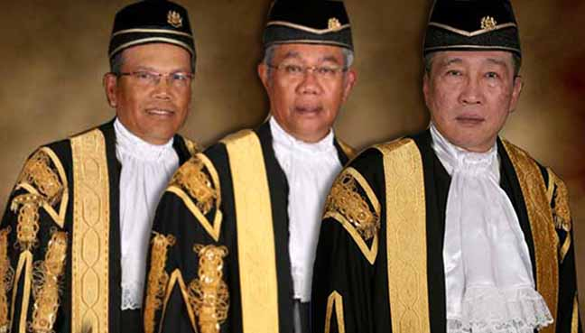 Jeffrey Tan Kok Hwa