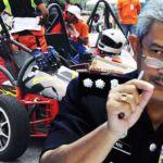 Ketua-Polis-Daerah-Kuantan-ACP-Abdul-Aziz-Salleh