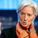 Lagarde-Christine