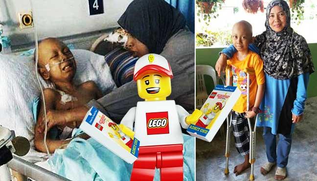 Legoland-For-Danish