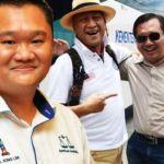 MCA-chairman-Lim-Chin-Fui