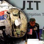 MH17-2