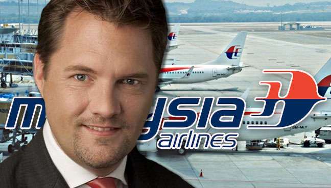 firefly malaysia airlines and airline industry essay Domestic flights in malaysia that are operated by malaysia airlines, mas wings or firefly  see how to earn miles on flights with airline partners see how it works.