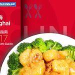 Michelin-food-guide-Shangha
