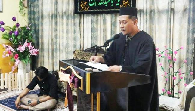 Mohd-Kamilzuhairi-Abd-Aziz