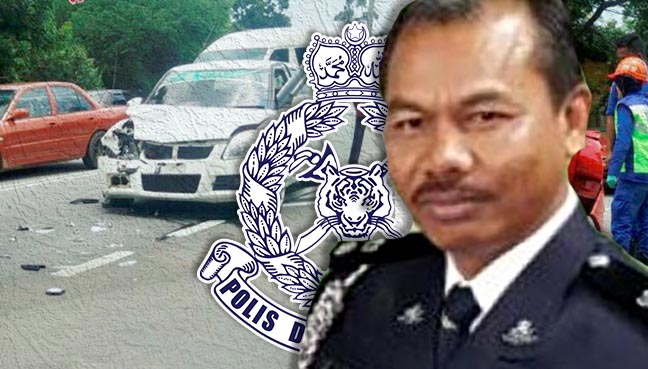 Mohd Zamri Mohd Rowi