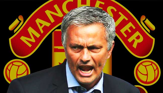 Mourinho-expects-United-revival-at-Watford