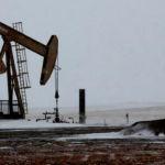 Oil-rises1