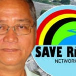 PETER-KALLANG_save-rivers_600