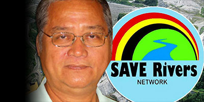 PETER-KALLANG_save-rivers_600-2