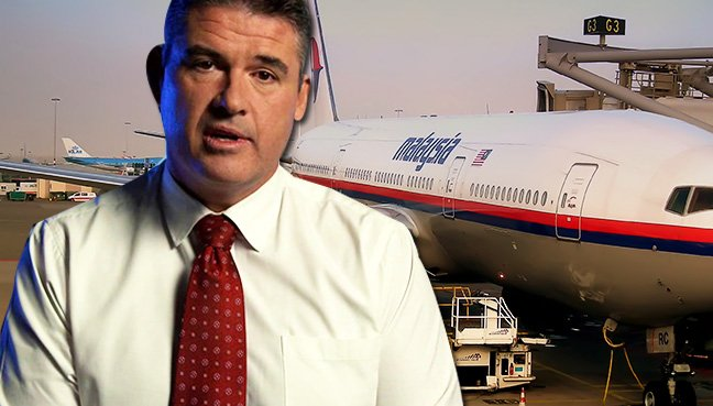Peter-Foley-mh370