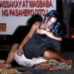 Philippine-killings