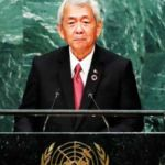 Philippines-at-UN-tells-world-not-to-interfere