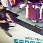 Police-capture-gunman-in-US-mall-shooting-that-killed-5