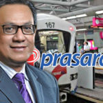 Prasarana Group