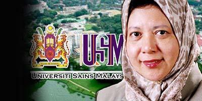 Prof Dr Asma Ismail2