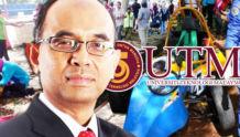 Profesor-Datuk-Dr-Wahid-Omar