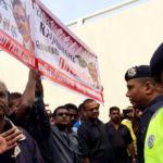 Rajapaksa_protes_6001