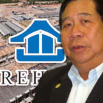 Real Estate and Housing Developers' Association Malaysia (Redha)