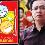 Rizal-Mansor_permata_600