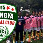 Rohingya-Football-Club