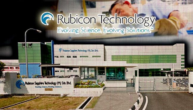 Rubicon-Sapphire_600