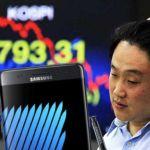 Samsung-recall