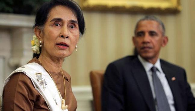 Suu-Kyi1