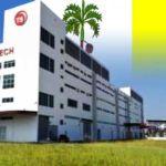 TS-Solartech-Sdn-Bhd