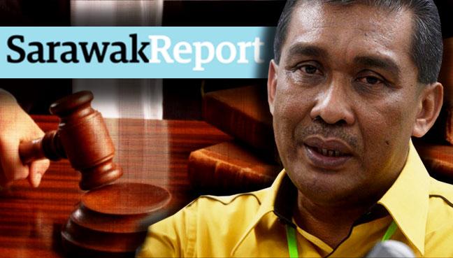 Takiyuddin-Hassan_sarawak-report_law_600