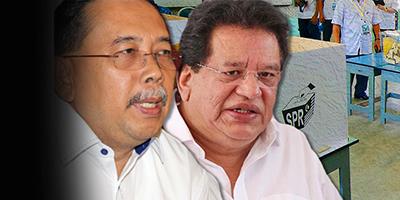 Tengku Adnan Tengku Adnan Mansor2