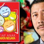 Tengku-Sariffuddin-Ahmad-1