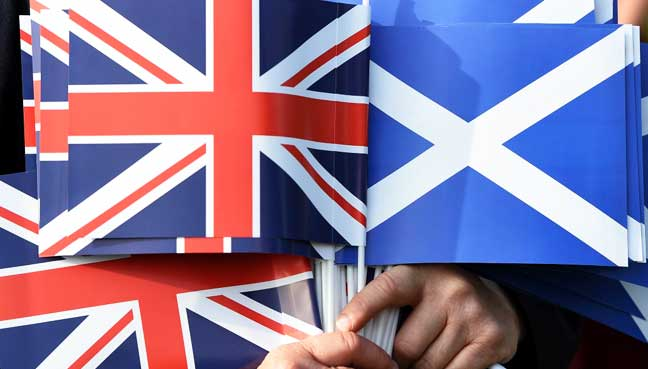 U.K.-bonds-still-strong-despite-Brexit,-Scottish-secretary-says