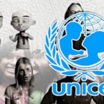 UN Childrens' Fund (Unicef)