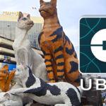Uber Everywhere (Malaysia)
