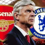 Wenger-hungry-for-more-after-ending-Chelsea-hex
