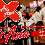 air-asia_air-asiax