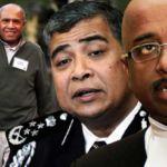 arrest-warrant,-extradition,-Ralph-Marshall,-Khalid-abu-bakar,-ananda-krishnan