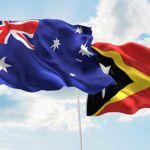 australia-east-timor