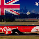 australia_airasiax