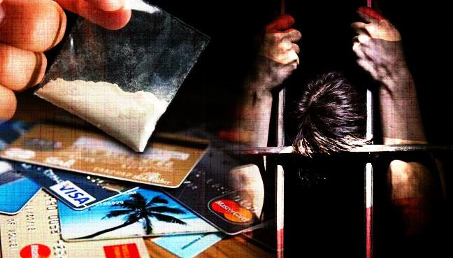 drug_card_jail