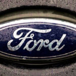ford11