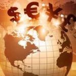 global-currencies-cropped