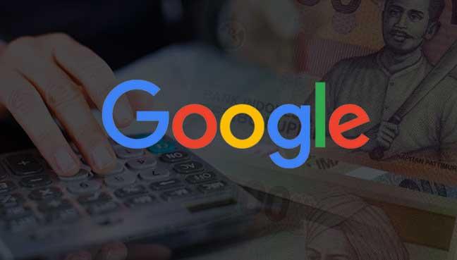 google-indo