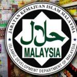 halal-produk
